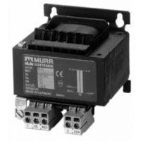 德国穆尔MURR电源选型应用说明-穆尔MURR电源MET-穆尔MURR电源