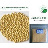 大豆提取物磷脂酰丝氨酸20%脑黄金