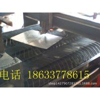 厂家直销 不锈钢薄板精细等离子切割机 数控操作 效率高 厚丰直供