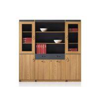 供应各种办公柜,文件柜,板式书柜,天津同辉办公家具厂家生产各种书柜文件柜