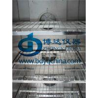北京GRX-9073A干热灭菌器厂家