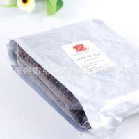 【量大包邮】越南特色产品 威拿咖啡豆1000克 批发