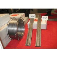 VAUTID-DeltaII法奥迪合金焊条E 6 - UM - 60 - GP