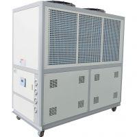 供应南京吹瓶通用低温制冷机