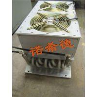 德国NUDING冷却器,Nuding换热器