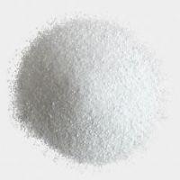 优质食品级L-鸟氨酸盐酸盐生产厂家