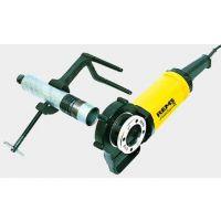 管道工具 德国瑞马REMS管道工具 手持式电动套丝机