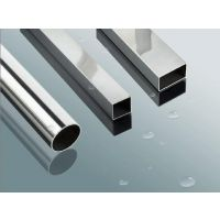 不锈钢出口制品管 304不锈钢管 201不锈钢管材 不锈钢无缝管304