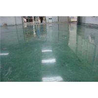 西安混凝土修补加固补强硬化剂西安亨利卡姆固化剂厂家