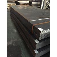65Mn弹簧钢GB/T 1222-2007,鞍钢弹簧钢,现货供应,板卷齐全
