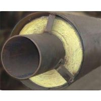 蒸汽保温钢管生产厂家,蒸汽保温钢管,沧州汇众