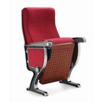 连排椅 休闲椅 会客椅 影院椅 郑州连排椅 连排椅厂家