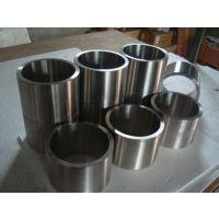 热销X30Cr13空心管 高耐磨不锈钢X30Cr13无缝钢管