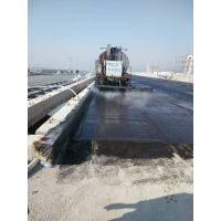 PBl型聚合物改性沥青防水涂料