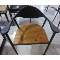 霸州餐椅定做厂家