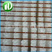 废水净化/各种规格组合填料 批发价/组合填料水处理