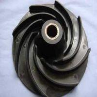 宁波德琦程厂家直销耐磨PPS工程塑料 适用于齿轮等耐磨件