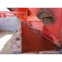 广西自流平灌浆料、高强无收缩灌浆料厂家