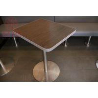 餐桌餐椅厂家|河南餐桌餐椅|赛尚快餐桌椅(已认证)