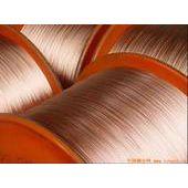 C5441韧性磷铜丝、今日磷铜丝报价、可折弯磷铜丝