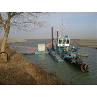 海沙淡化设备安装_青州海沙淡化设备_海天机械(图)