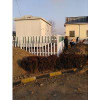 君瑞护栏(在线咨询)_唐山PVC护栏_PVC护栏销售