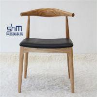 实木餐具椅报价|实木餐具椅|深惠美家具