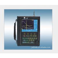 HS611e 型 增强型场致高亮数字超声波探伤仪