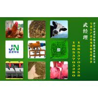 侯马,嘉诺低耗能|猪粪处理设备|工作流程