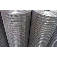 供应100丝不锈钢电焊网,江西不锈钢电焊网,环航不锈钢电焊网