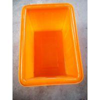 大小塑料桶,包装桶,防水桶,油墨桶,养鱼桶等