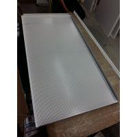 河南铝扣板 600*1200铝扣板 厂家直销,品质保证!