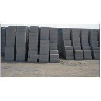 宏顺建材(在线咨询)_加气砖_加气砖生产价