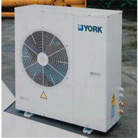 专业二手空调回收_萝岗区二手空调回收_展华回收(在线咨询)