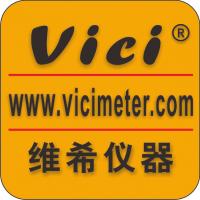 深圳市维希特科技有限公司