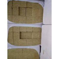乌鲁木齐市岩棉板厂 外墙岩棉板价格 在哪里可以批到岩棉板