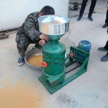 供应立式碾米机 水稻碾米机 高粱碾米机 多功能碾米机 大米碾米机