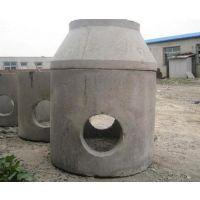 水泥检查井供应,合肥水泥检查井,合肥路固(在线咨询)