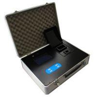 XZ-0120型 多参数水质检测仪(20项) 采用特制高强度长寿命光源