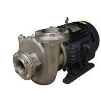羊城牌|不锈钢涡流泵|A20730|广州羊城水泵|惠州水泵厂