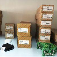 魏德米勒继电器DRM570110现货供应