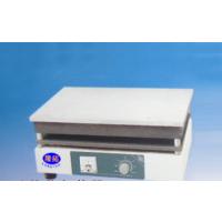 SB-1.8-4型电热板、不锈钢电热板、调温电热板