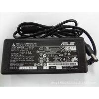 华硕19V3.42A 系列笔记本电源适配器