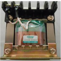 【现货包邮运】全网BK-25VA机床控制变压器