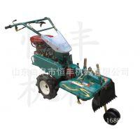 直销厂家土壤耕整机械  新款松土机  高效耐用开沟机
