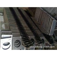 来样或图纸加工各类电焊机壳(以公斤为单位)