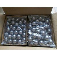 22MM碳钢球