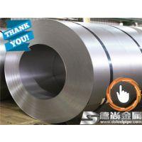 【厂家直销】 冷轧热轧镀锌带钢q195q235,可定做批发
