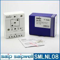供应SMLNL08 8A太阳能路灯充放电控制器 12V/24V自动识别 赛普品牌