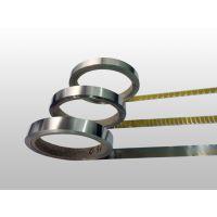 LED线路板丝网印刷机,LED线路板丝印机,LED线路板网印机,高精密铭板丝网印刷机